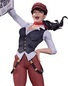 DC Collectibles - Bombshells - Resin Figure Lois Lane