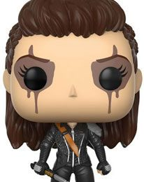 Funko POP! Television - The 100 - Vinyl Figure Octavia (440)