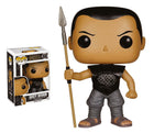 Funko POP! Vinyl Television - Game of Thrones - Figure Grey Worm (10 cm)
