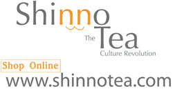 Shinno Tea