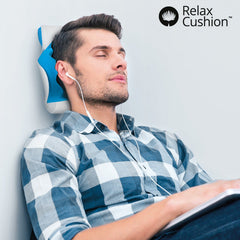 Suport Relax Cervical WANO