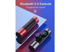 Casti Mini Bluetooth Smart
