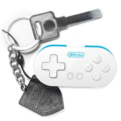 Mini Controler Bluetooth Telefon