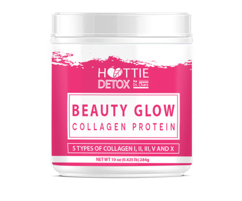 vital-protein-collagen-super-youth-skinny-fit-hottiedetox-drcharo-beautyglow1