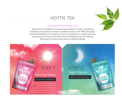detoxbest-hottiedetox-hottietea-detoxdubai-weightlossdubai-weightlossdoha-drcharo