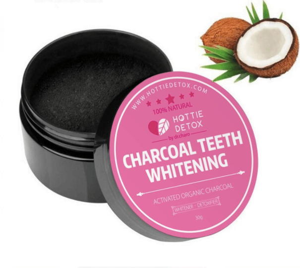 carbon-coco-charcoal-teeth-whitening-natural-crest-strips-colgate-skinnymint-drcharo-hottiedetox