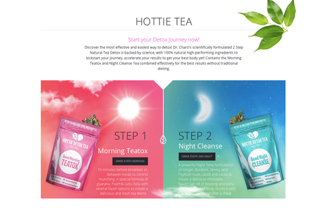 hottiedetox-difference-between-detox-and-diet-drcharo