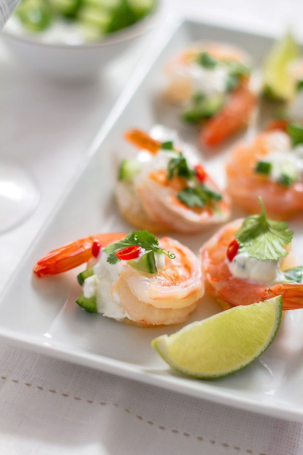 keto-recipe-healthy-christmas-newyear-appetizer-detox-pinchofyum-fitfoodiefinds-shrimp-tapas1