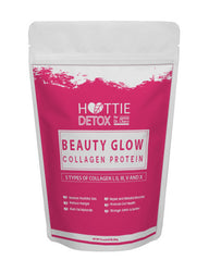 Collagen Peptides (unflavored)