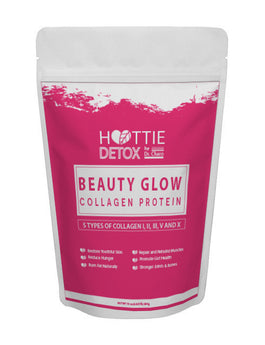 COLLAGEN PROTEIN (unflavored)