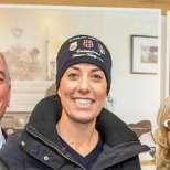 How Old is Charlotte Dujardin
