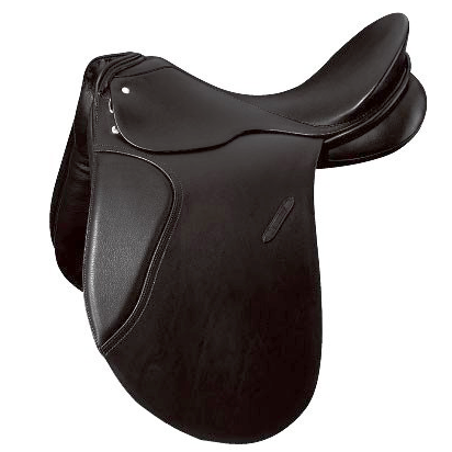 Expensive Horse Saddles