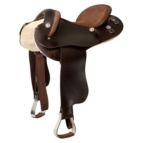 SYD-HILL-SADDLES-FOR-SALE