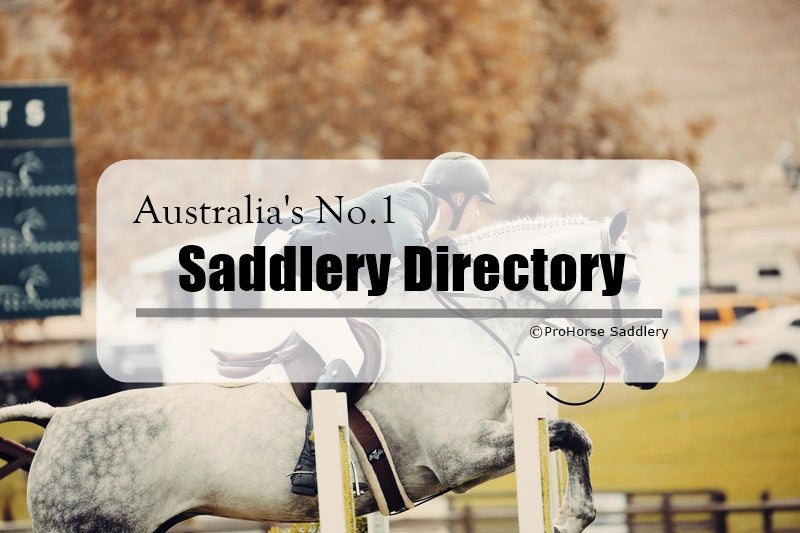 peter-horobin-saddlery