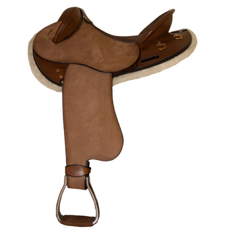 syd-hill-signature-saddle
