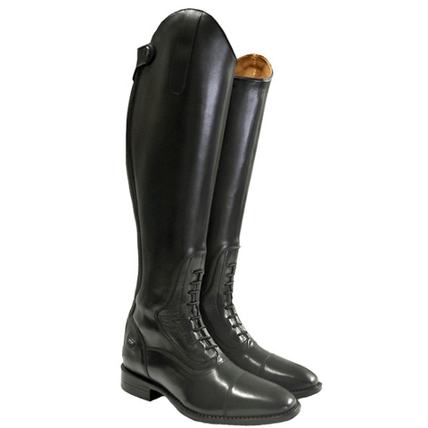 long-riding-boots