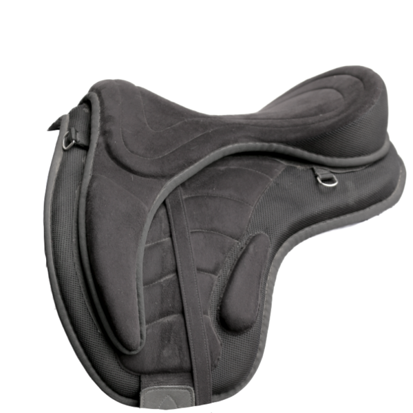 Best Treeless Saddle - Buy Online with 14 Days Free Trials