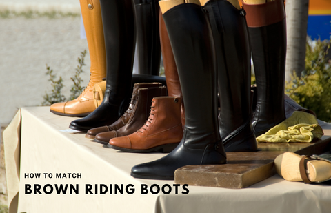 HOW-TO-MATCH-BROWN-RIDING-BOOTS