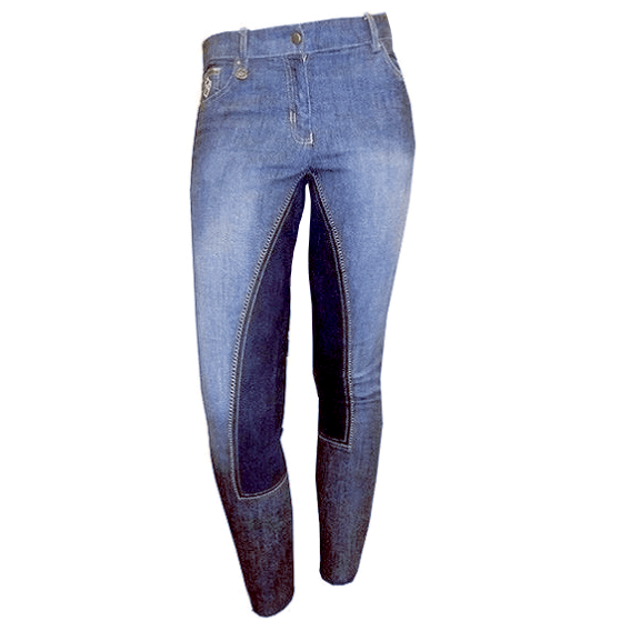 ladies-denim-jodhpurs