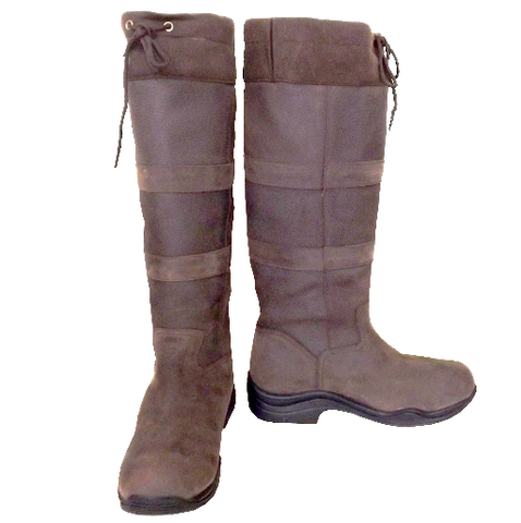 c39040a27d5 Riding Boots Afterpay