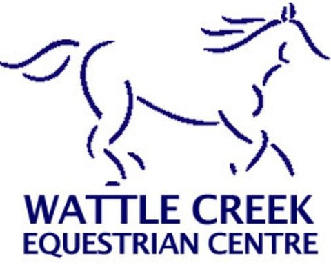 wattle-creek-equestrian-centre