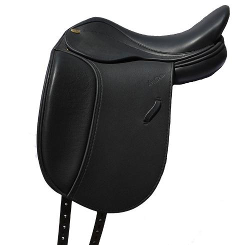 harry-dabbs-saddle-for-sale