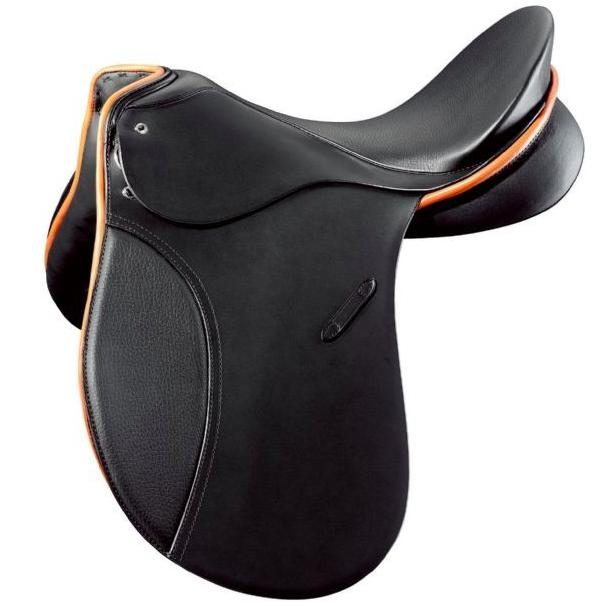 Passier Young Eventer Saddle-Passier