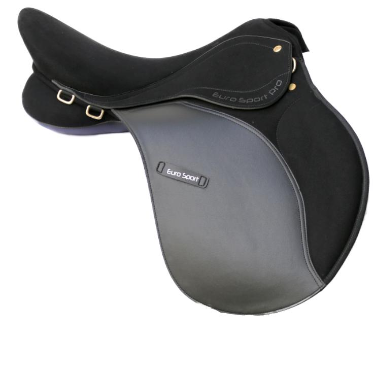 Euro Sport 2000 GP Saddle-Eurosport