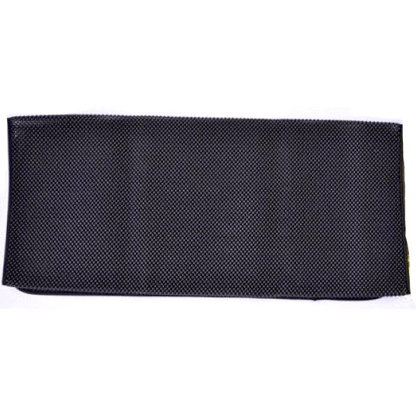 Anti-Sweat Western Saddle Cloth-The Wholesale Horse Wearhouse