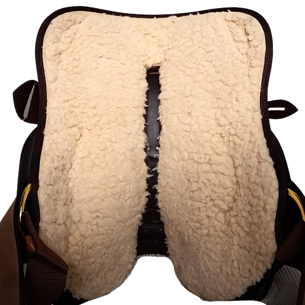 Nordik High Waisted Breeches with Phone Pocket