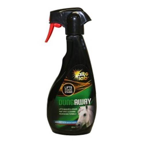 Alto Dung Away Stain Remover-STC