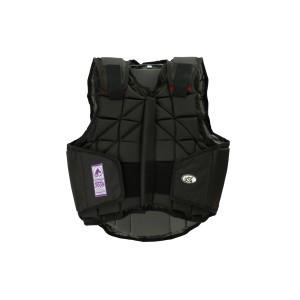 USG Fleximotion Body Protector-USG
