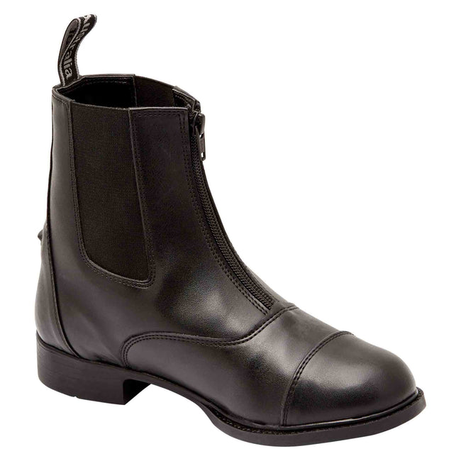Horse Riding Boots - Short