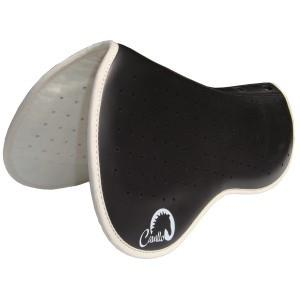 Cavallo Front Riser Wither Pad-CAVALLO