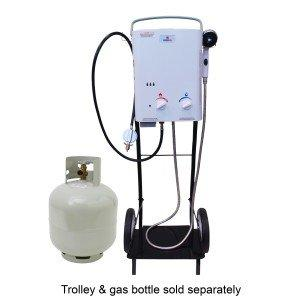 portable-water-heater