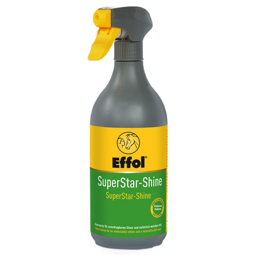 Effol SuperStar-Shine Spray-Effol