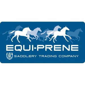 Equi-Prene Shaped Comfort Cinch-Equi-prene