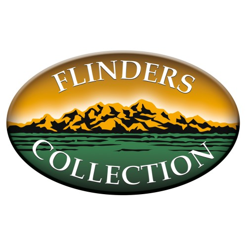 Flinders Ring Surcingle-Flinders