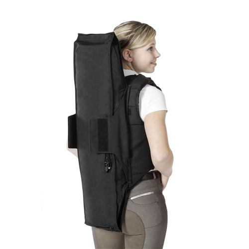 USG Equiaribag Add-on Module Protector-USG