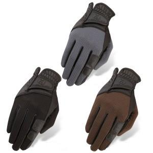 Heritage Cross Country Gloves-Heritage