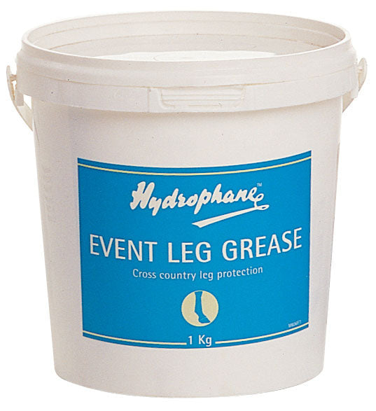 Hydrophane Event Leg Grease-Hydrophane