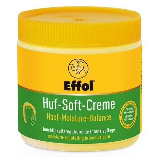 Effol Hoof Soft Cream 500mL-Effol