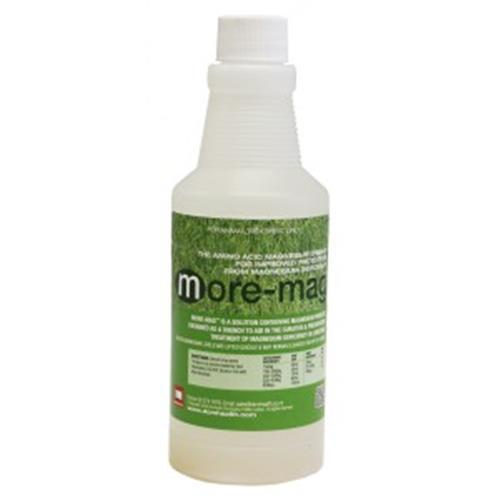 magnesium-supplement-for-horses
