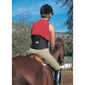 Horse Riding Brace-Pro choice