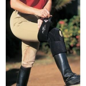 Horse Riding Knee Brace-Pro choice