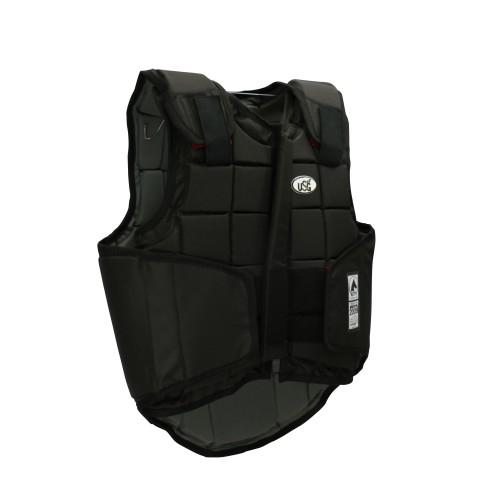 Horse Riding Safety Vest - USG-USG