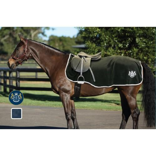 fleece-excercise-sheet-for-horses