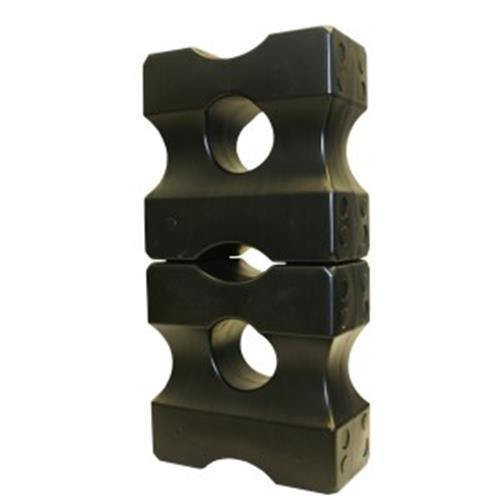 Jump Block - Set of 4-STC