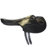 Race Jockey Saddle - 2kg-WHOLESALEHORSE WEAREHOUSE