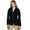 All Rounder Show Jacket-Ascot Equestrian